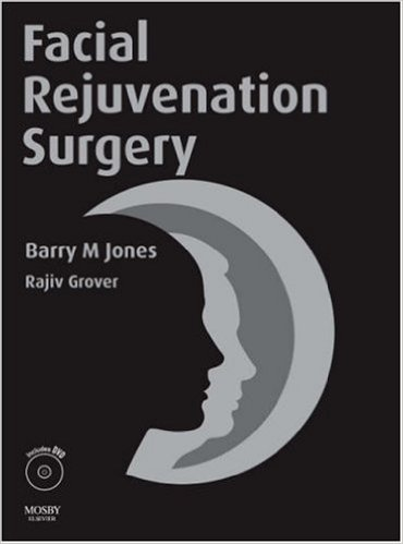 Facial Rejuvenation Surgery
