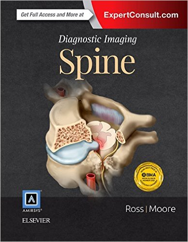 master techniques in orthopaedic surgery the spine pdf download
