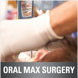 Oral and Maxillofacial Surgery CME Online Bundle 2017 PDF & VIDEO
