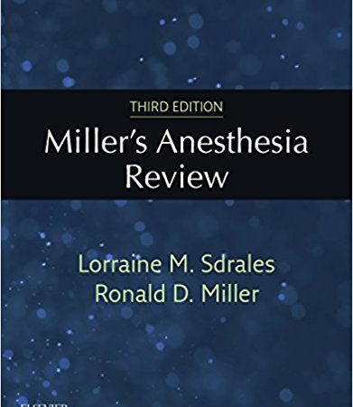 Clinical anesthesia pdf barash