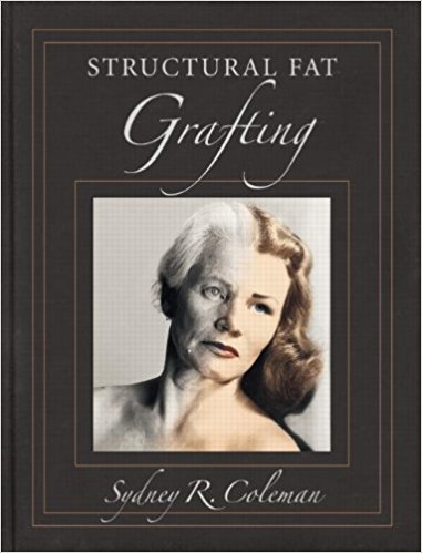 Structural Fat Grafting  PDF
