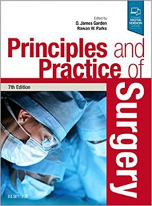 Principles and Practice of Surgery, 7th Edition PDF