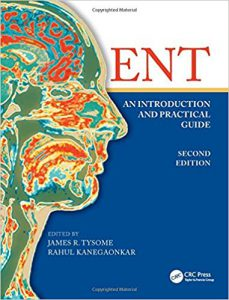 ENT An Introduction and Practical Guide, 2nd Edition (PDF)