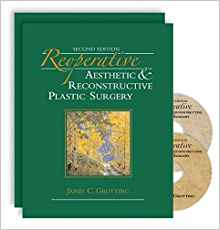 Reoperative Aesthetic and Reconstructive Plastic Surgery 2nd Edition PDF & VIDEO