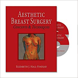 Aesthetic Breast Surgery: Concepts & Techniques 1st Edition PDF