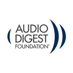 The Audio Digest Anesthesiology Board Review, 2e