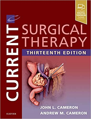 Textbook Of Surgery 4th Edition 4th Edition Pdf