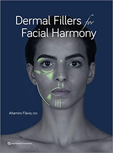 Dermal Fillers for Facial Harmony 1st Edition PDF