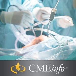 Orthopaedic Surgery Board Review 2020 (Videos+PDFs)