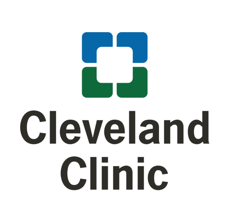 Cleveland Clinic Digestive Disease and Surgery Update OnDemand (2019)