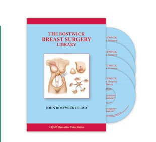 Bostwick Breast Surgery Library